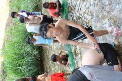 20140725_camp_0075