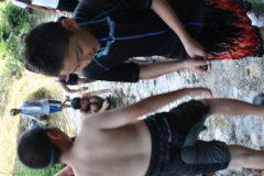 20140725_camp_0076