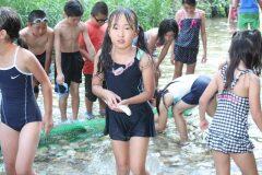 20140725_camp_0091