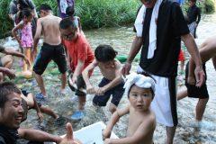 20140725_camp_0095