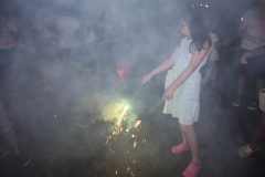 20140725_camp_0289