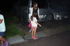 20140725_camp_0290