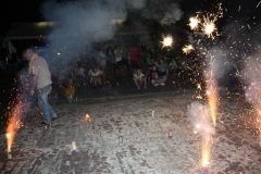 20140725_camp_0293