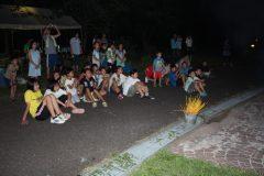20140725_camp_0295