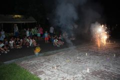 20140725_camp_0296