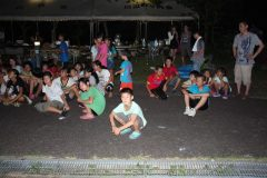20140725_camp_0298