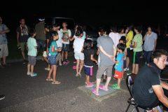 20140725_camp_0299