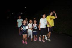 20140725_camp_0300