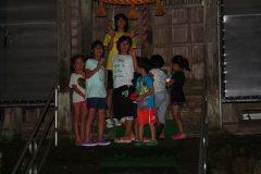 20140725_camp_0304