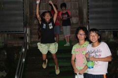 20140725_camp_0307