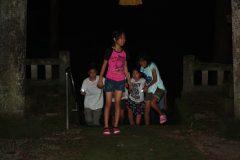 20140725_camp_0309