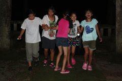 20140725_camp_0310