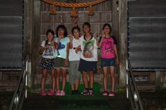 20140725_camp_0311