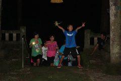 20140725_camp_0312