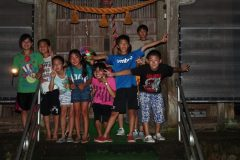 20140725_camp_0313