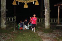 20140725_camp_0314