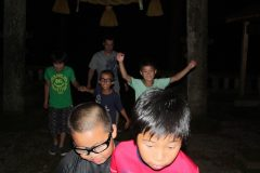 20140725_camp_0315