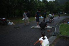 20140725_camp_0319
