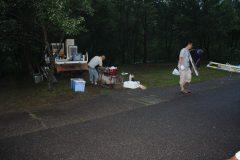 20140725_camp_0320