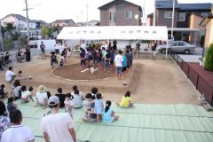 20140823_sumou_0011