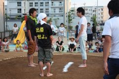 20140823_sumou_0013