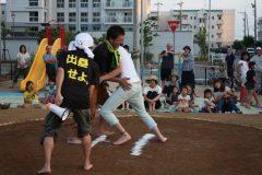 20140823_sumou_0014