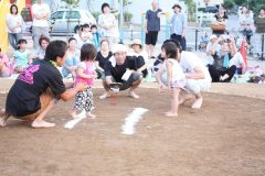 20140823_sumou_0015