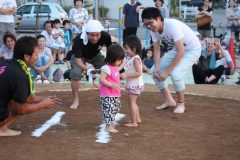 20140823_sumou_0016