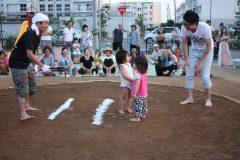 20140823_sumou_0017