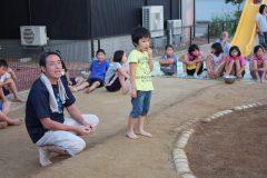 20140823_sumou_0025