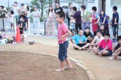 20140823_sumou_0026