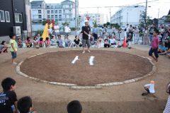 20140823_sumou_0027