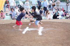 20140823_sumou_0032