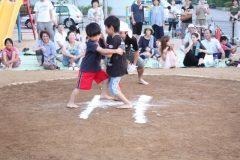20140823_sumou_0033