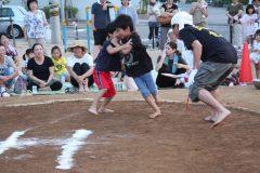 20140823_sumou_0034