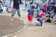 20140823_sumou_0035