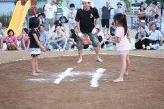 20140823_sumou_0038