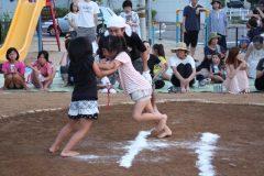 20140823_sumou_0039