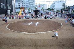 20140823_sumou_0042