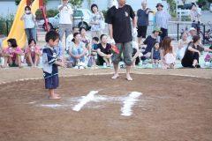 20140823_sumou_0043