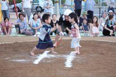 20140823_sumou_0044