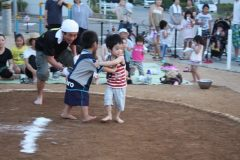 20140823_sumou_0045
