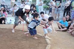 20140823_sumou_0046