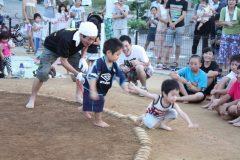 20140823_sumou_0047