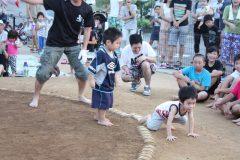 20140823_sumou_0049