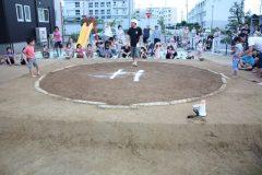 20140823_sumou_0051