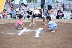 20140823_sumou_0052