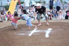 20140823_sumou_0053