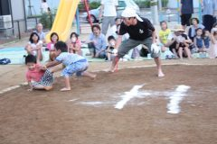 20140823_sumou_0054