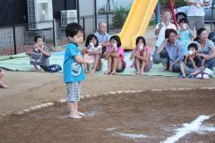 20140823_sumou_0055
